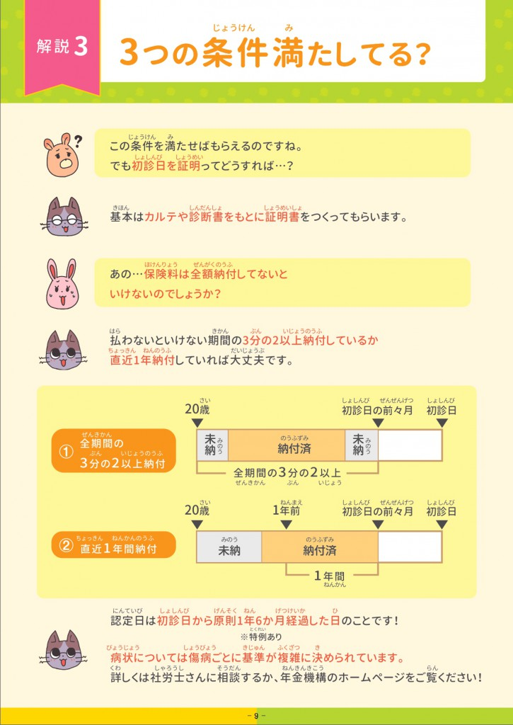【やさしい障害年金】障害年金マンガ_社会保険労務士法人HRM様_page-0009